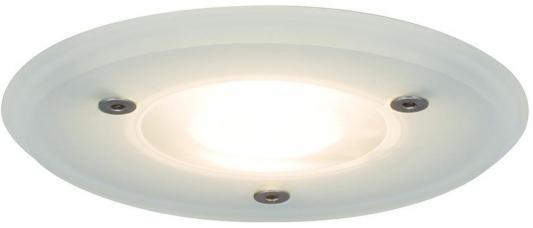 Встраиваемый светильник Paulmann Premium Aqua Mood 99477 спот 66688 paulmann
