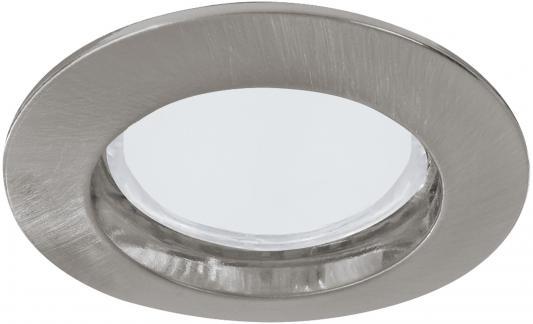 Встраиваемый светильник Paulmann Premium ESL 99485 встраиваемый светильник paulmann 99485