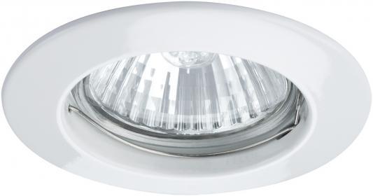 Встраиваемый светильник Paulmann Premium Line Halogen 92200