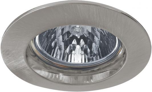 Встраиваемый светильник Paulmann Premium Line Halogen 98933