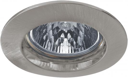 Встраиваемый светильник Paulmann Premium Line Halogen 99360