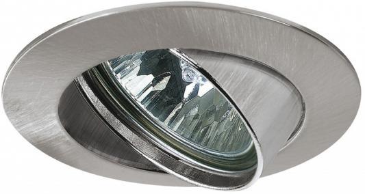 Встраиваемый светильник Paulmann Premium Line Halogen 99377