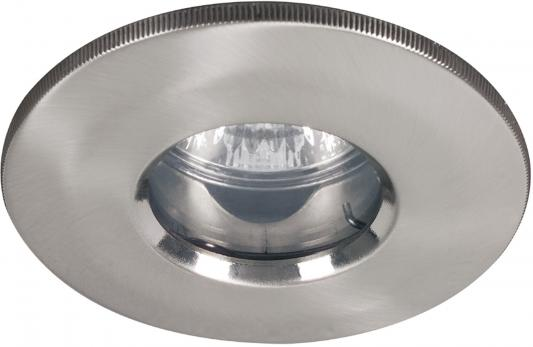 Уличный светильник Paulmann Premium Line IP65 99348 paulmann уличный светильник paulmann premium line ip65 99345