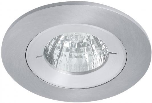 Уличный светильник Paulmann Premium Line IP65 99394