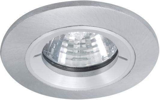 Уличный светильник Paulmann Premium Line IP65 99809