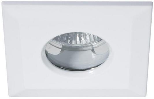 Уличный светильник Paulmann Premium Line IP65 Quadro 93728