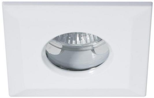 Уличный светильник Paulmann Premium Line IP65 Quadro 93729