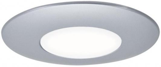 Уличный светодиодный светильник Paulmann Downlights Special Line 98988