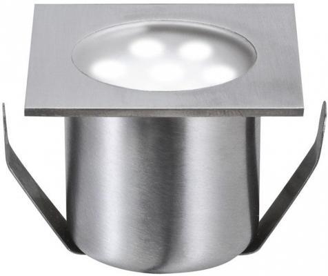 Ландшафтный светодиодный светильник (в комплекте 4 шт.) Paulmann Special Line Mini 98871 ландшафтный светодиодный светильник
