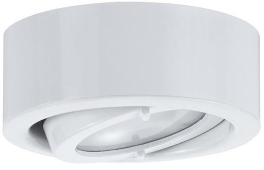 Купить Мебельный светильник Paulmann Furniture Micro Line Dress 93509