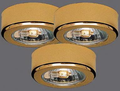 купить Мебельный светильник Paulmann Micro Line 98439 онлайн
