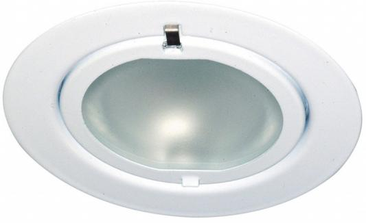 Мебельный светильник Paulmann Micro Line Klipp Klapp 98466 мебельный светильник paulmann slimline micro 75121
