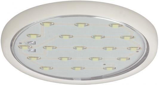 Мебельный светодиодный светильник Paulmann Micro Line Led 99492 мебельный светильник paulmann slimline micro 75121