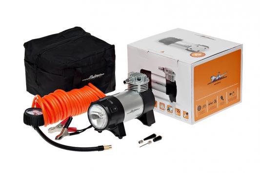 Автомобильный компрессор Airline Expert CA-045-07 манометр автомобильный airline apr m 05