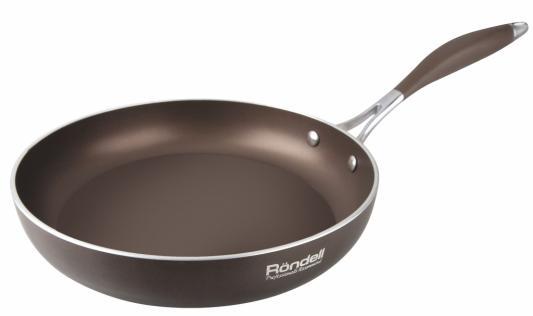 Сковорода Rondell RDA-795 28 см алюминий сковорода rondell 775 rda 28 см алюминий