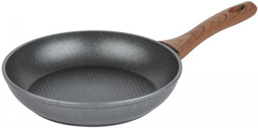 Сковорода Bekker BK-7901 22 см алюминий сковорода bekker marvelous bk 7906 26 см алюминий