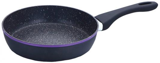 Сковорода Bekker BK-3780 24 см алюминий сковорода bekker marvelous bk 7906 26 см алюминий
