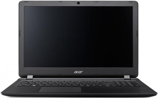 "Ноутбук Acer Aspire ES1-533-C7UM 15.6"" 1366x768 Intel Celeron-N3350 NX.GFTER.030"