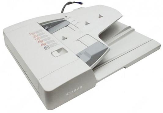 Автоподатчик Canon DADF-AV1 для C3520i 1428C001