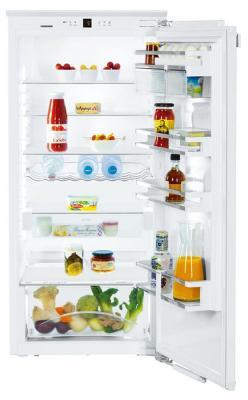 Холодильник Liebherr IK 2320-20 001 белый