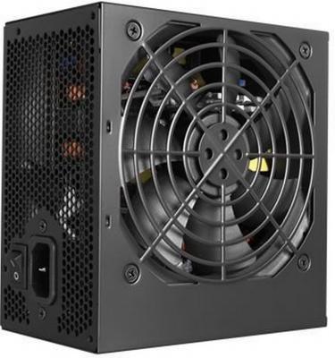 БП ATX 700 Вт Cooler Master MasterWatt Lite MPX-7001-ACABW-EU