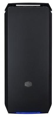 Корпус ATX Cooler Master MasterCase 6 Pro Без БП чёрный MCY-C6P2-KW5N-01