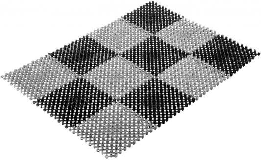 Фото - Коврик Vortex 23005 расческа пластиковая массажная 21 7см vortex банные штучки