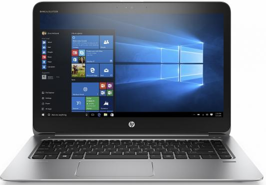 Ноутбук HP Elitebook 1040 G3 (Y8R05EA) hp zbook 15 g3