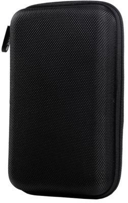 "Чехол для HDD 2.5"" Orico PHE-25-BK черный цена и фото"