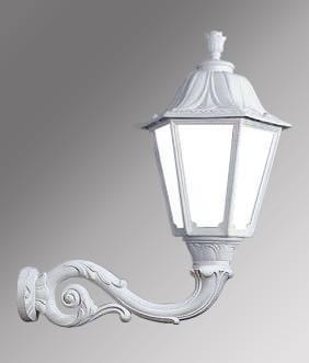 Уличный настенный светильник Fumagalli Adam/Noemi E35.171.000.WYE27 уличный настенный светильник fumagalli adam noemi e35 171 000 wye27