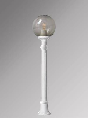 Уличный светильник Fumagalli Aloe R/G250 G25.163.000.WZE27