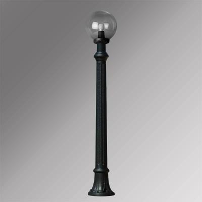 Уличный светильник Fumagalli Aloe R/G250 G25.163.000.AZE27