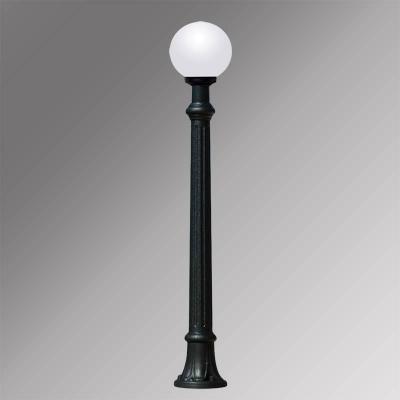 Уличный светильник Fumagalli Aloe R/G250 G25.163.000.AYE27