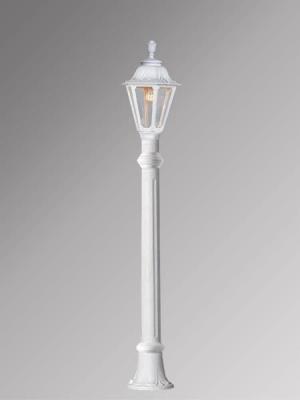 Уличный светильник Fumagalli Aloe R/Rut E26.163.000.WXE27