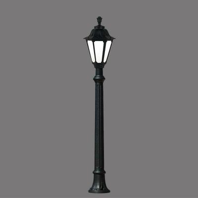 Уличный светильник Fumagalli Aloe R/Rut E26.163.000.AYE27