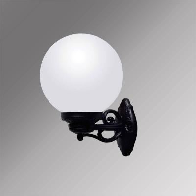 Уличный настенный светильник Fumagalli Bisso/G250 G25.131.000.AYE27