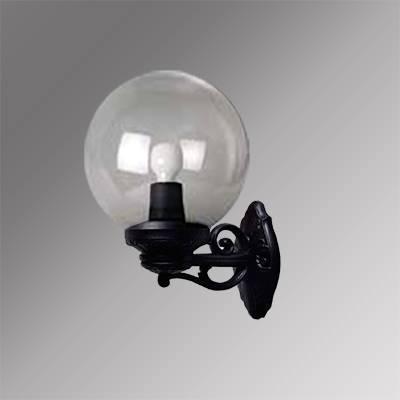 Уличный настенный светильник Fumagalli Bisso/G250 G25.131.000.AXE27