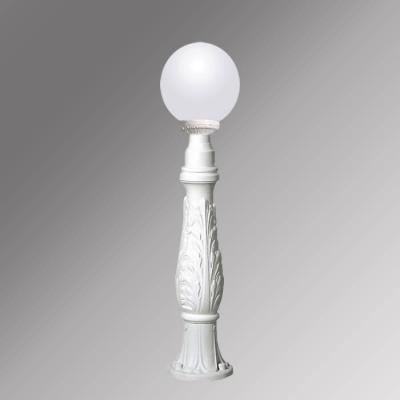 Уличный светильник Fumagalli Iafaetr/G300 G30.162.000.WYE27 уличный светильник fumagalli iafaetr g300 g30 162 000 axe27