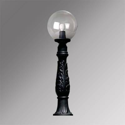 Уличный светильник Fumagalli Iafaetr/G300 G30.162.000.AXE27 уличный светильник fumagalli iafaetr g300 g30 162 000 axe27