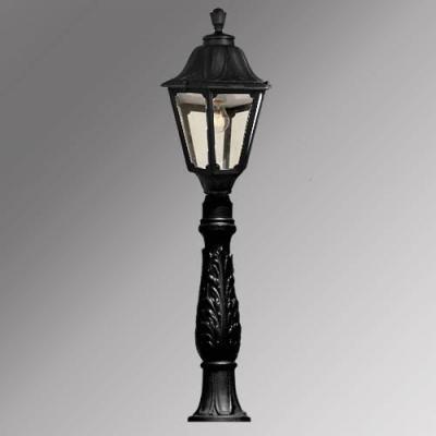 Уличный светильник Fumagalli Iafaetr/Noemi E35.162.000.AXE27 fumagalli уличный светильник fumagalli iafaetr rut e26 162 000 axe27