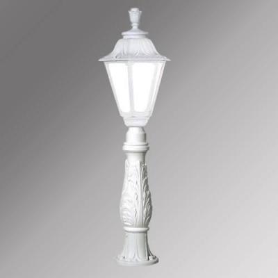 Уличный светильник Fumagalli Iafaetr/Rut E26.162.000.WYE27  fumagalli уличный светильник fumagalli iafaetr rut e26 162 000 axe27