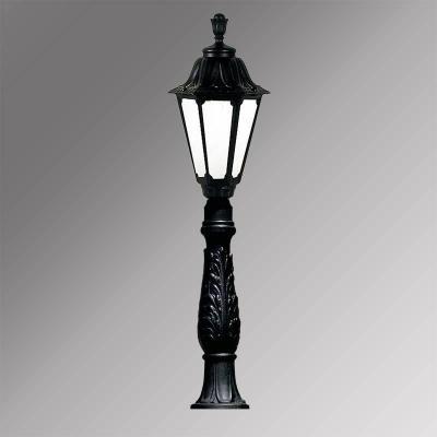 Уличный светильник Fumagalli Iafaetr/Rut E26.162.000.AYE27  fumagalli уличный светильник fumagalli iafaetr rut e26 162 000 axe27