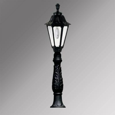 Уличный светильник Fumagalli Iafaetr/Rut E26.162.000.AXE27  fumagalli уличный светильник fumagalli iafaetr rut e26 162 000 axe27
