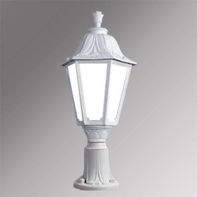 Уличный светильник Fumagalli Lot/Noemi E35.113.000.WYE27 10pcs lot stw22nm60n 22nm60n
