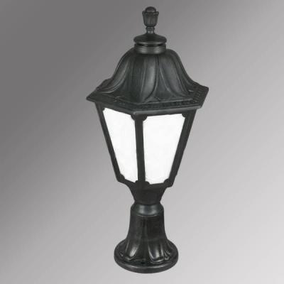 Уличный светильник Fumagalli Lot/Noemi E35.113.000.AYE27 10pcs lot stw22nm60n 22nm60n