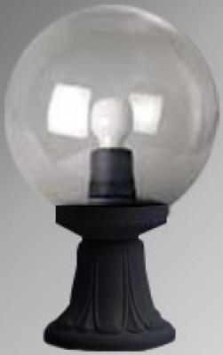Уличный светильник Fumagalli Microlot/G250 G25.110.000.AZE27