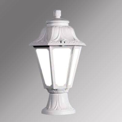 Уличный светильник Fumagalli Mikrolot/Anna E22.110.000.WYE27