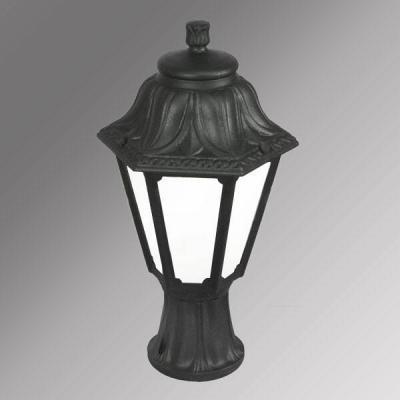 Уличный светильник Fumagalli Mikrolot/Anna E22.110.000.AYE27