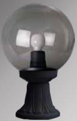 Уличный светильник Fumagalli Minilot/G300 G30.111.000.AZE27
