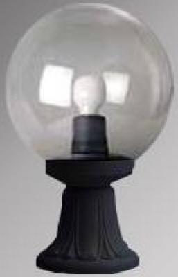 Уличный светильник Fumagalli Minilot/G300 G30.111.000.AXE27